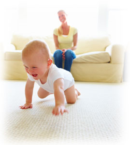 Carpet Cleaning Wantagh,  NY