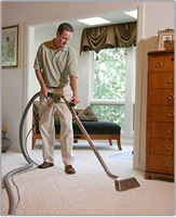 Wantagh,  NY Carpet Cleaning