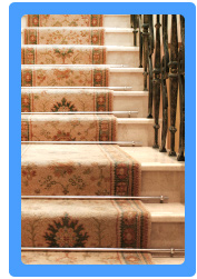Rug Cleaning Wantagh,  NY